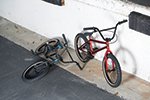 Premium Products BMX Bike - Solo (2014)