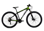 Forme Alport 29.1 Mountain Bike