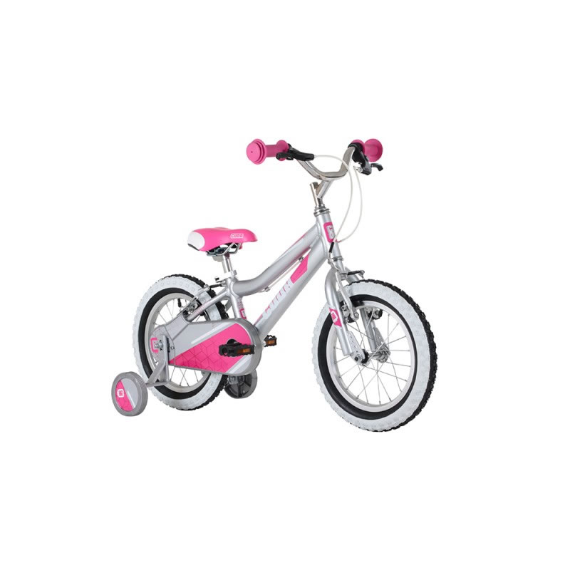 Girls Bikes For Age 3 Years And Up From C D Cycles 01536 411313