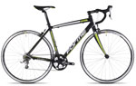 Forme Longcliffe 3.0 Road Bike